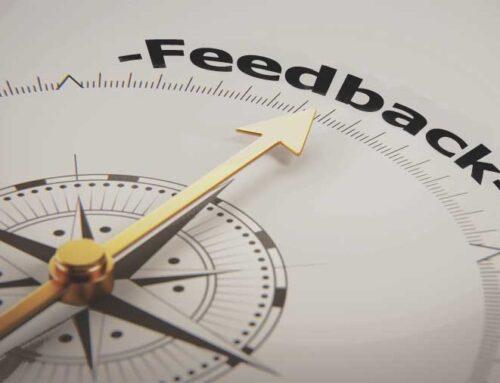 Vragenlijst 360 graden Feedback Onderwijsleiders