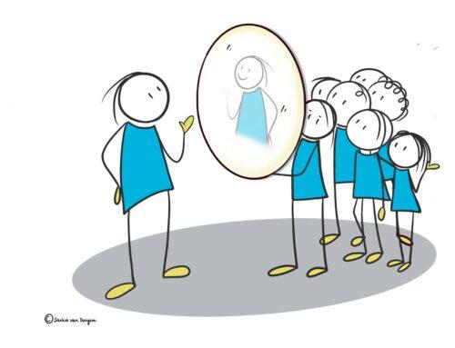 Docentevaluaties: zó geef je studenten een stem