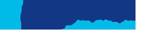 De Onderwijsspiegel Logo