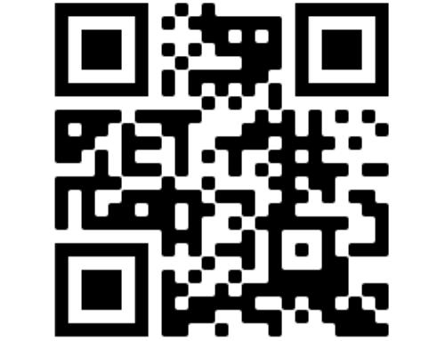 Nieuwe functionaliteit: vragenlijst invullen met QR-code