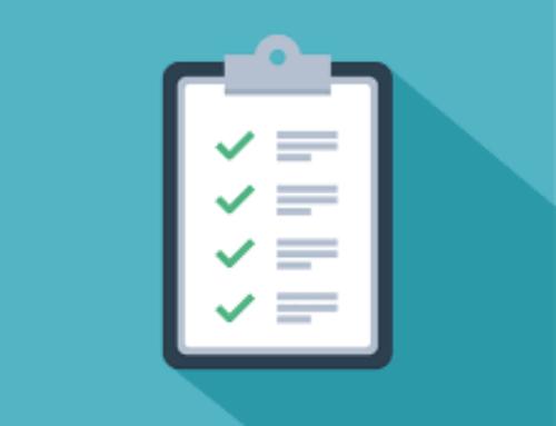 Nieuwe vragenlijst: Minor Tevredenheidsonderzoek